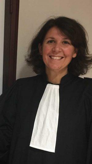 Sandrine-Frappier-avocat-versailles